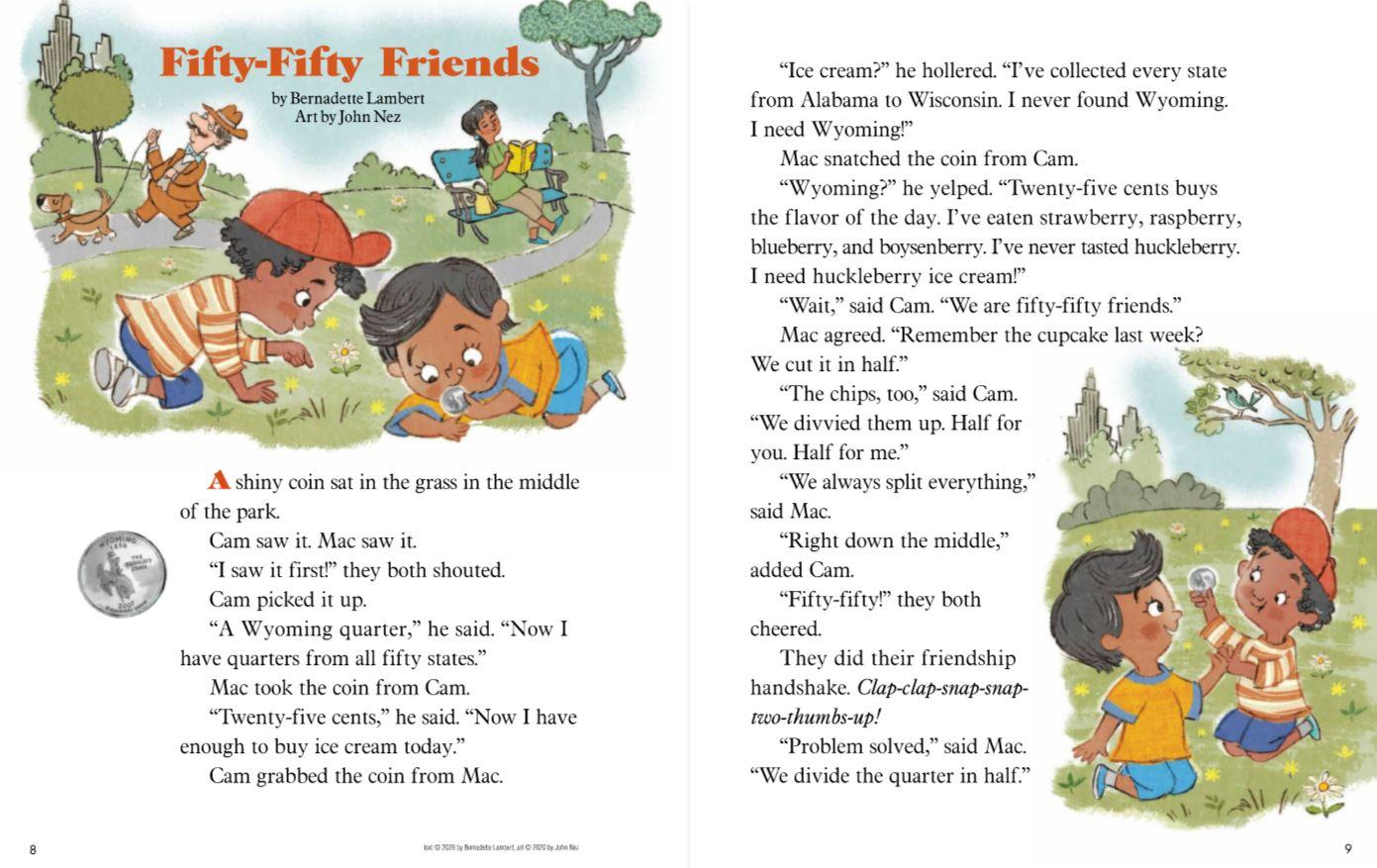 英語絵本 読み聞かせ 幼児