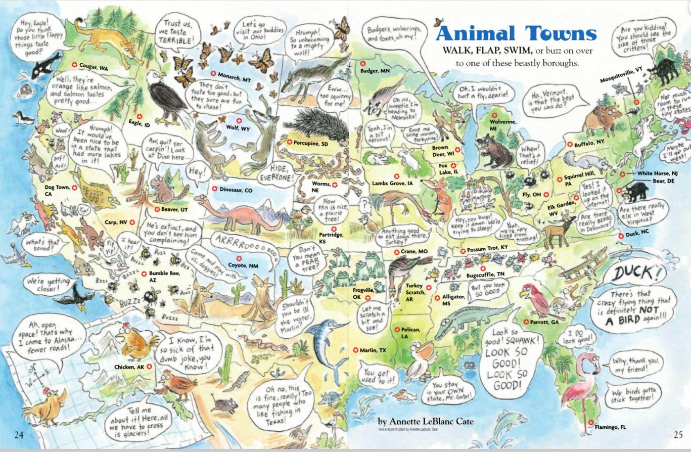 英語 6歳 絵本 世界地図